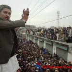 Mumtaz-Qadri-Hometown-Celebrates-(AllPakistaniNews.Com)-8