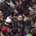 Mumtaz-Qadri-Hometown-Celebrates-(AllPakistaniNews.Com)-9