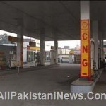 Punjab CNG Stations Closed Today