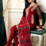 New Year Celebrations and Fashion Trends 2011