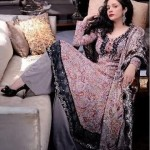 Pakistani Sexiest Celebrities Hot Dressed Pictures