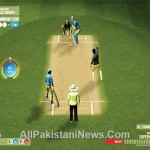 ICC World Cup 2011 live| Make way for Howzat 2.0