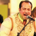 Rahat Fateh Ali Khan Latest Songs