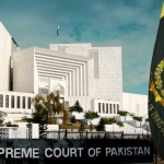 Act now, Apex Court Orders Revenue Chief (Missing NATO containers)