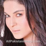 Veena Malik on Fire (Girl Power)