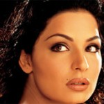 Meera is not Happy with Fellow Actress Veena Malik