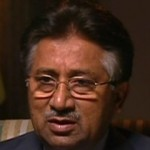 Blasphemy law Cannot be Changed (Musharraf)