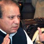 Nawaz Dissatisfied with Implementation of 10 Point Agenda