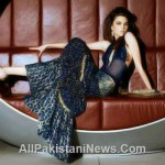 Pakistan Young Fashion Photographers 2011