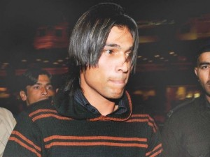 PCB chief Requests ICC to Review Ban for Mohammad Amir