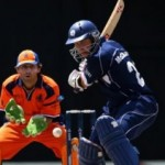 Watch England vs Netherlands World Cup 2011 Live Match Streaming