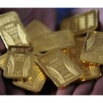 Daily Gold Rates in Pakistan - Online Silver and Gold Prices