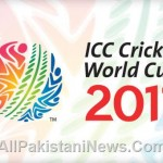 West Indies vs Netherlands ICC World Cup 2011 Live Streaming
