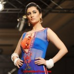 Islamabad Fashion Week - Glamour of Pakistan