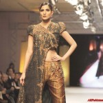 The Islamabad Fashion Week 2011 4th Day