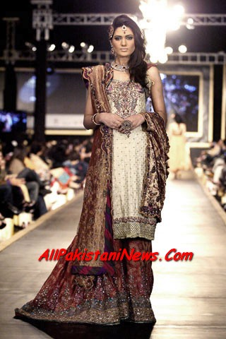 Designer Pakistani Clothing Chicago Pakistani Fashion Clothes