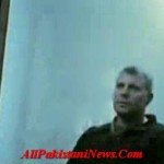 Raymond Davis Was Acting head of CIA in Pakistan