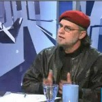 Zaid Hamid In Session discuss 3 Years Performance of Government