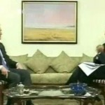 Off The Record With Kashif Abbasi - Shah Mehmood Qureshi Special Interview