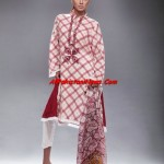 Latest-Pakistani-Summer-Lawn-Collection-2011-(AllPakistaniNews.Com)-1