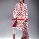Latest-Pakistani-Summer-Lawn-Collection-2011-(AllPakistaniNews.Com)-10