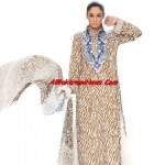 Latest-Pakistani-Summer-Lawn-Collection-2011-(AllPakistaniNews.Com)-12