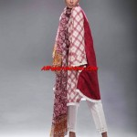 Latest-Pakistani-Summer-Lawn-Collection-2011-(AllPakistaniNews.Com)-15