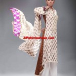 Latest-Pakistani-Summer-Lawn-Collection-2011-(AllPakistaniNews.Com)-16