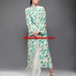 Latest-Pakistani-Summer-Lawn-Collection-2011-(AllPakistaniNews.Com)-17