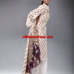 Latest-Pakistani-Summer-Lawn-Collection-2011-(AllPakistaniNews.Com)-19