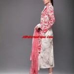 Latest-Pakistani-Summer-Lawn-Collection-2011-(AllPakistaniNews.Com)-2