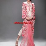Latest-Pakistani-Summer-Lawn-Collection-2011-(AllPakistaniNews.Com)-20