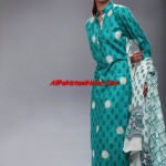 Latest-Pakistani-Summer-Lawn-Collection-2011-(AllPakistaniNews.Com)-3