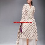 Latest-Pakistani-Summer-Lawn-Collection-2011-(AllPakistaniNews.Com)-4