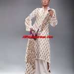Latest-Pakistani-Summer-Lawn-Collection-2011-(AllPakistaniNews.Com)-5