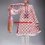 Latest-Pakistani-Summer-Lawn-Collection-2011-(AllPakistaniNews.Com)-6