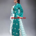Latest-Pakistani-Summer-Lawn-Collection-2011-(AllPakistaniNews.Com)-7