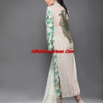 Latest-Pakistani-Summer-Lawn-Collection-2011-(AllPakistaniNews.Com)-9