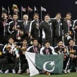 Pakistan Hockey Federation Announces New Selection Committee