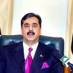 Gilani-Manmohan Pad Up for Cricket Diplomacy