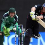 England vs Ireland ICC World Cup 2011 Live Match Today