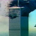 Latest Video Released Showing 9/11 Attacks
