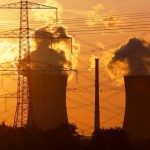 China Pushes Ahead Pakistan Chashma Nuclear Plant Expansion