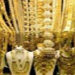Gold-silver Prices Surge in Local Markets