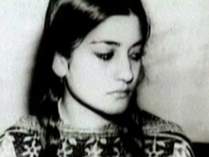 Pakistani Legend Disco Queen Nazia Hassan