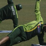 West Indies Tour Pakistan to Play Warm Up Match Today