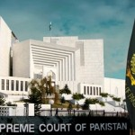 Supreme Court Orders FIA to Recover Money from Pilgrims