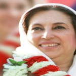 Benazir Bhutto Murder Case Hearing Today