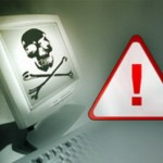 Hackers Infect Websites to Dupe Internet Users