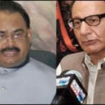 PML-Q to Join MQM Coalition Govt